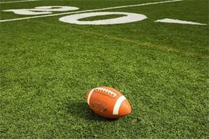 Former NFL Players v. Madden NFL